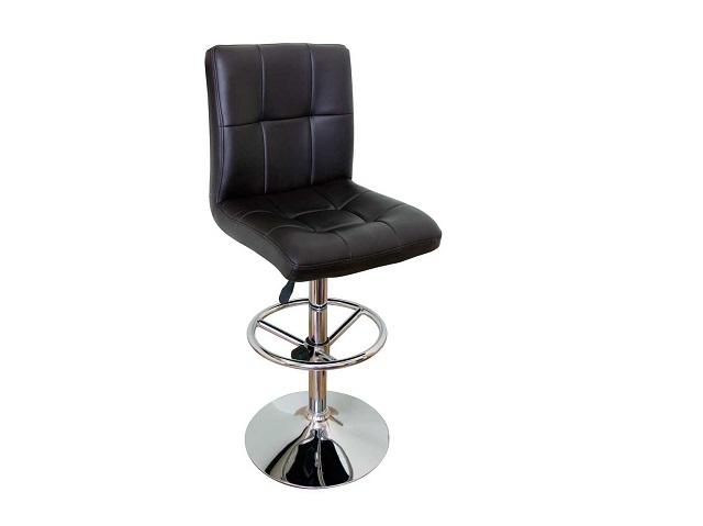 Барный стул FX-1062